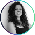 Aurora Torralba - Responsable de Marketing ID Bootcamps