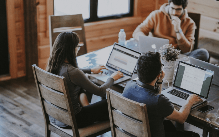 id bootcamps - campus grupo de estudio
