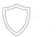 id bootcamps - id digital school logo