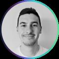 Alejandro Pérez Mascato. Profesor del bootcamp en ciberseguridad y hacking ético - ID Bootcamps