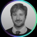 Carlos de Tena - Profesor del Bootcamp en Desarrollo de aplicaciones móviles - ID Bootcamps