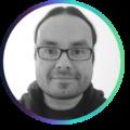Daniel Echeverri - Profesor de Ciberseguridad y Hacking Ético - ID Bootcamps