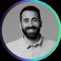 David Jardón - Profesor del Bootcamp en desarrollo móvil ID Bootcamps
