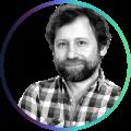Raúl Marín - Profesor del bootcamp en diseño UX/UI y Product Manager - ID Bootcamps