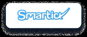 Colaboradores ID Bootcamps - Smartick logo