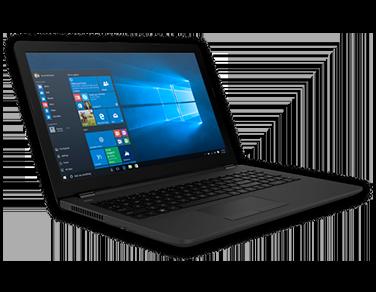 id bootcamps - ordenador portátil