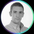 Jose Javier - Profesor del Bootcamp en DevOps de ID Bootcamps