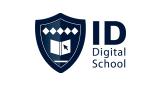 ID Digital School - Colaborador ID Bootcamps