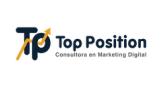 Top Position - colaborador ID Bootcamps
