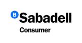 sabadell-consumer