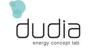 Dudia concept Lab