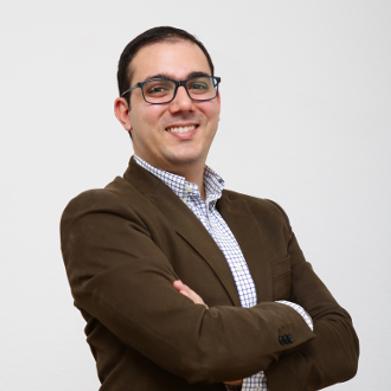 Felix Urosa