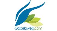 gacelaweb