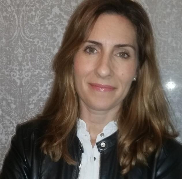 Gema-Martinez-Navarro