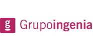 Grupo Ingenia