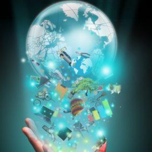 Máster de Desarrollo Web y Aplicaciones