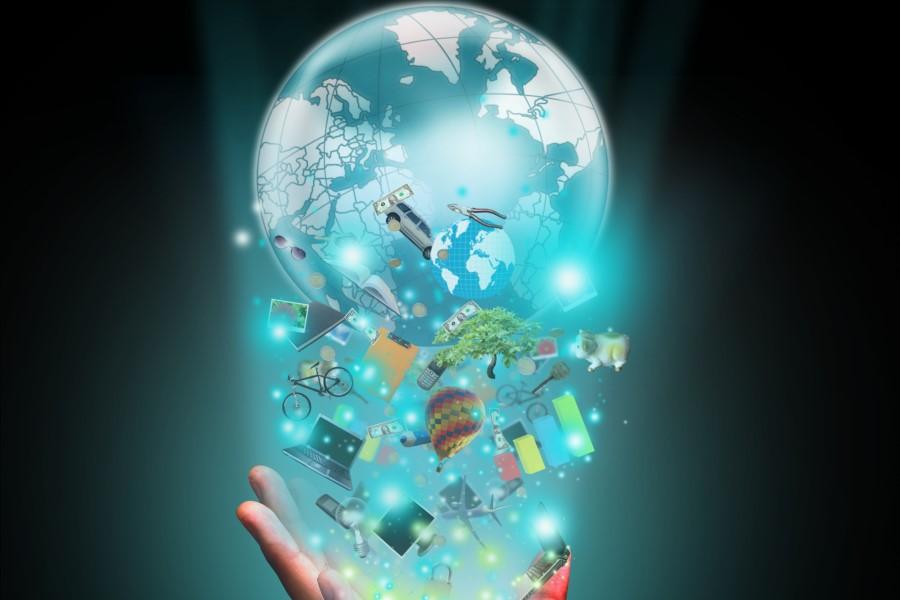 Máster en Desarrollo Web y Aplicaciones