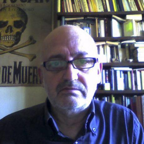 Nieto Nuño, Miguel