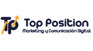 Top position agencia marketing online