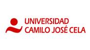 Universidad-Camilo-Jose-Cela-Logo-nuevo-Granate