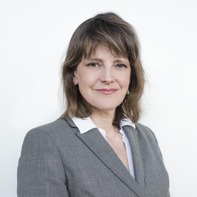 Eva Valbuena