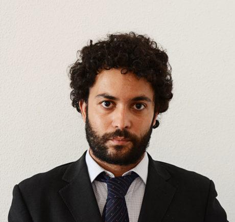 Vaquerizo Domínguez, Enrique