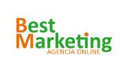 bestmarketing