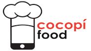 cocopí food