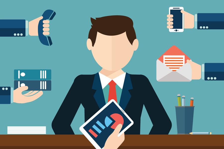 Máster Universitario Oficial En Comunicación Política Y Empresarial Id Digital School