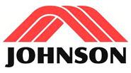 johnson-fitness