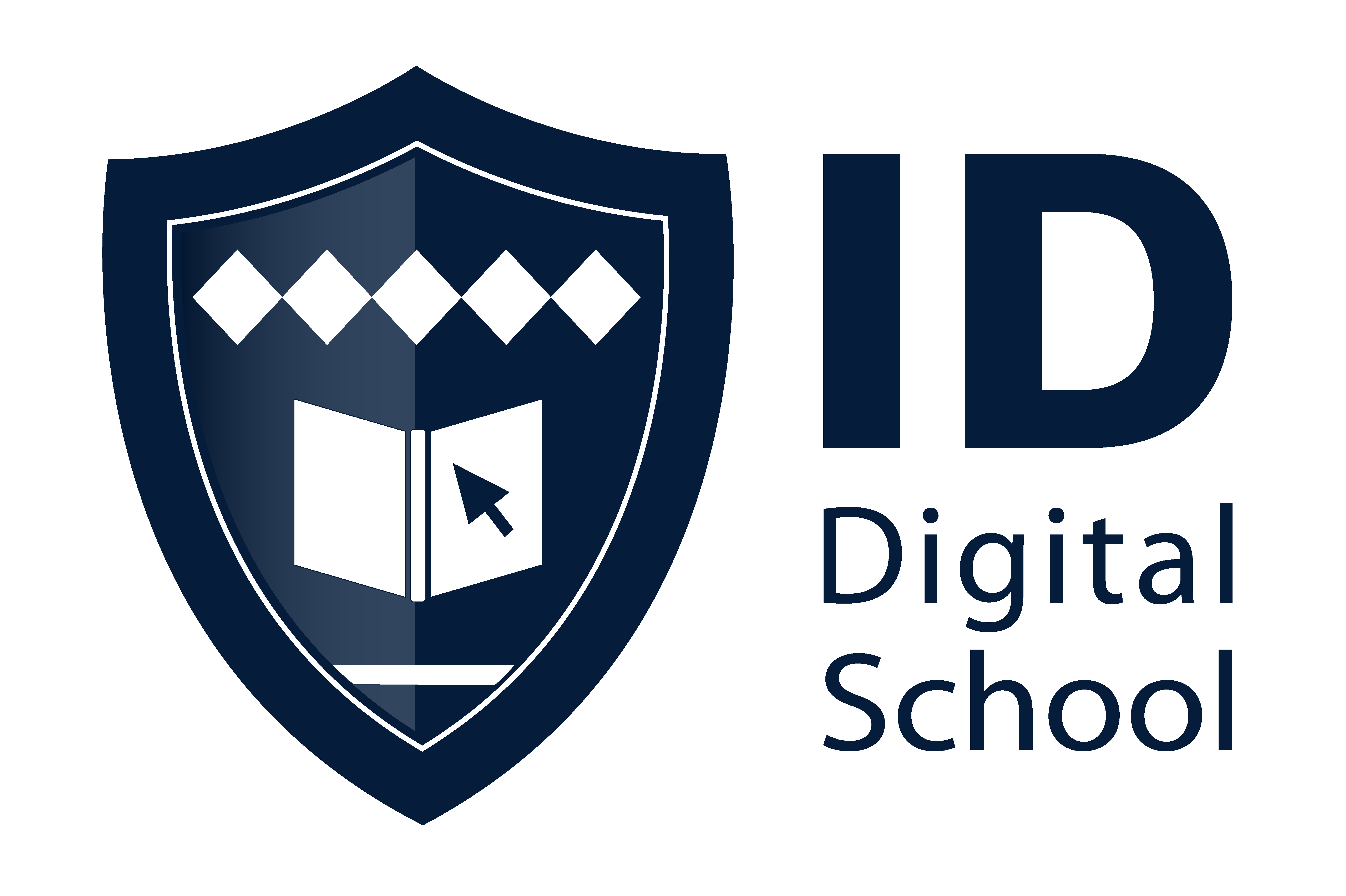 logo ID Digital School