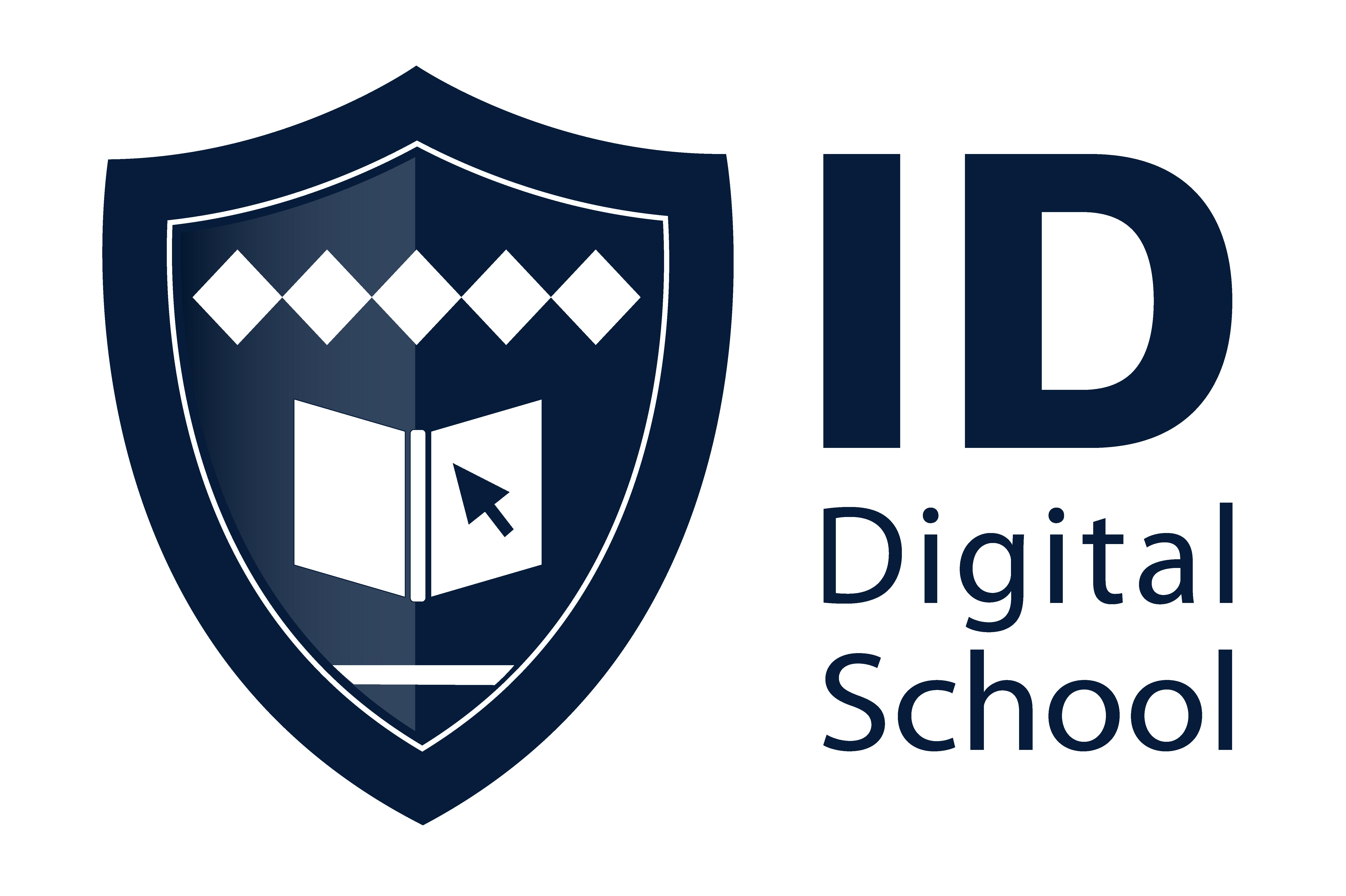 ID Digital School | Instituto Superior de Formación Digital
