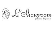 l'showroom