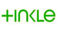 tinkle