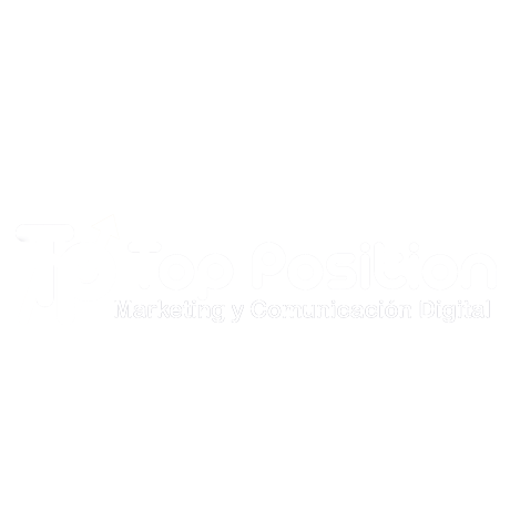 top-position-consultora-marketing-comunicacion-digital