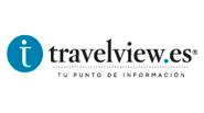 travelview