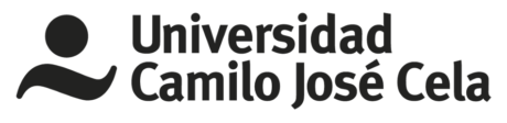 Logo Universidad Camilo José Cela