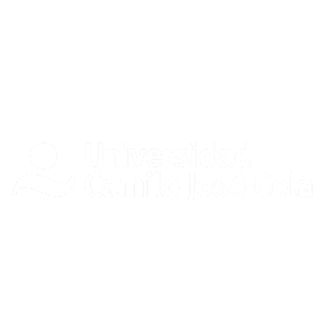 universidad-camilo-jose-cela