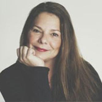 Ana Martín de la Sierra