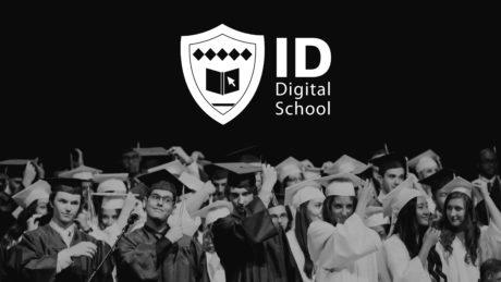Contacto ID Digital School
