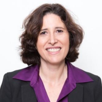 Pilar Antolínez Merchán