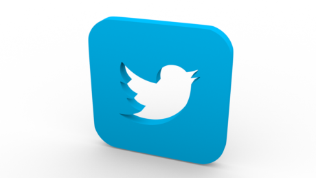 Twitter red social gestion community manager