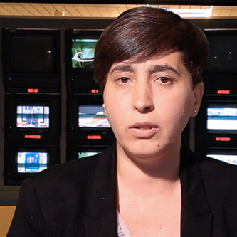 Yolanda Rodríguez Vidales