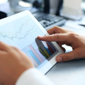 Curso Analtica Web Google Analytics