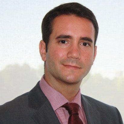 David Matesanz