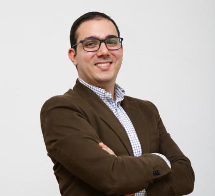 Felix Urosa (2)