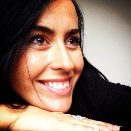 Laura Cuesta