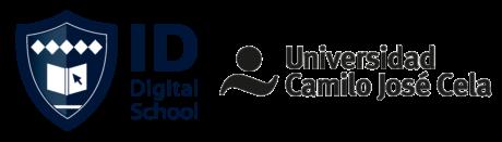 Logo IDDS y UCJC