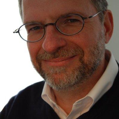 Max Romer Pieretti