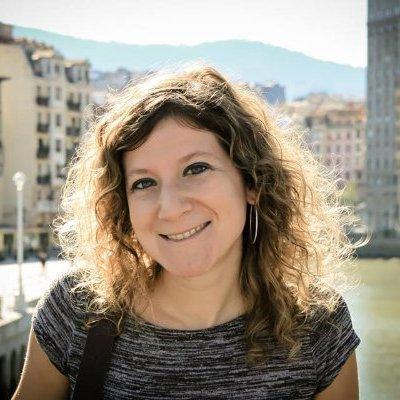 Paula Requeijo